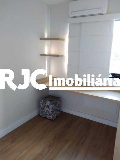 IMG-20210323-WA0058 - Apartamento 2 quartos à venda Maria da Graça, Rio de Janeiro - R$ 280.000 - MBAP25438 - 6