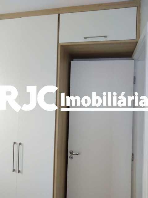 IMG-20210323-WA0059 - Apartamento 2 quartos à venda Maria da Graça, Rio de Janeiro - R$ 280.000 - MBAP25438 - 9