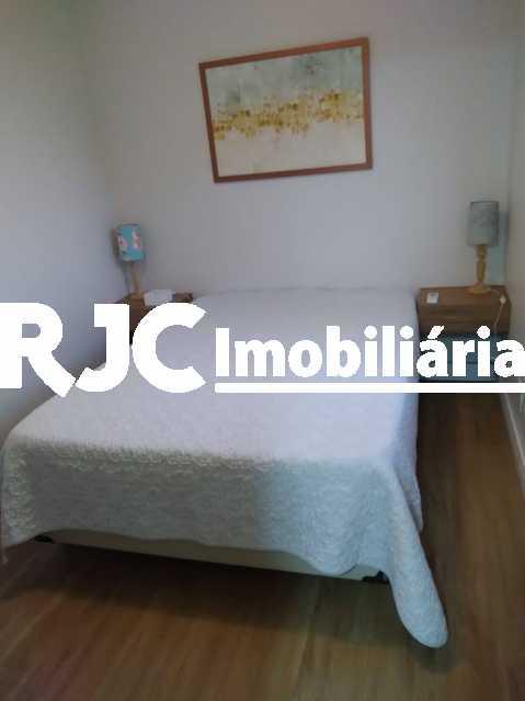 IMG-20210323-WA0060 - Apartamento 2 quartos à venda Maria da Graça, Rio de Janeiro - R$ 280.000 - MBAP25438 - 11