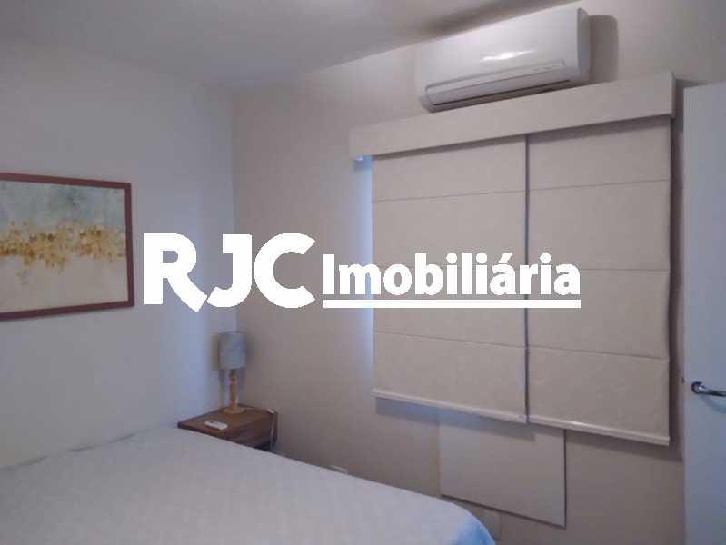 IMG-20210323-WA0061 - Apartamento 2 quartos à venda Maria da Graça, Rio de Janeiro - R$ 280.000 - MBAP25438 - 10