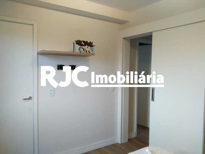IMG-20210323-WA0062 - Apartamento 2 quartos à venda Maria da Graça, Rio de Janeiro - R$ 280.000 - MBAP25438 - 12
