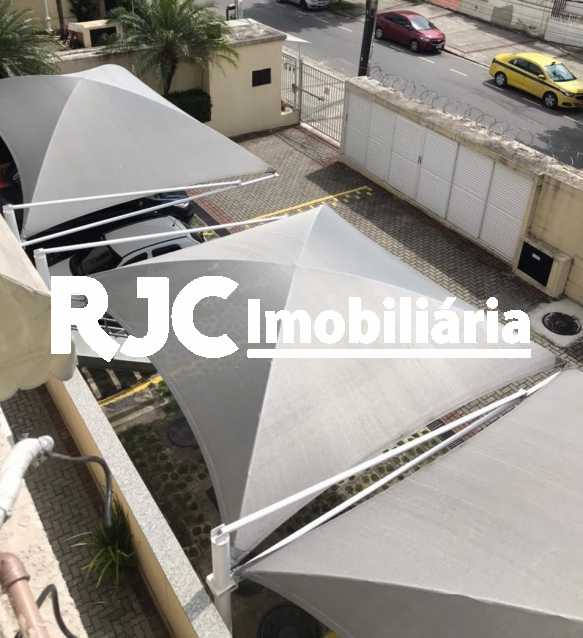 IMG-20210323-WA0063 - Apartamento 2 quartos à venda Maria da Graça, Rio de Janeiro - R$ 280.000 - MBAP25438 - 22