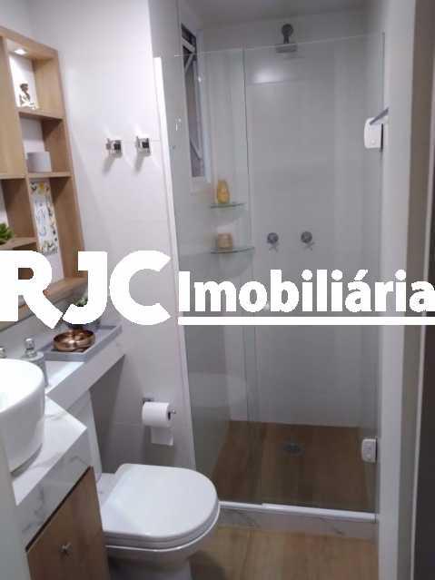 IMG-20210323-WA0064 - Apartamento 2 quartos à venda Maria da Graça, Rio de Janeiro - R$ 280.000 - MBAP25438 - 14