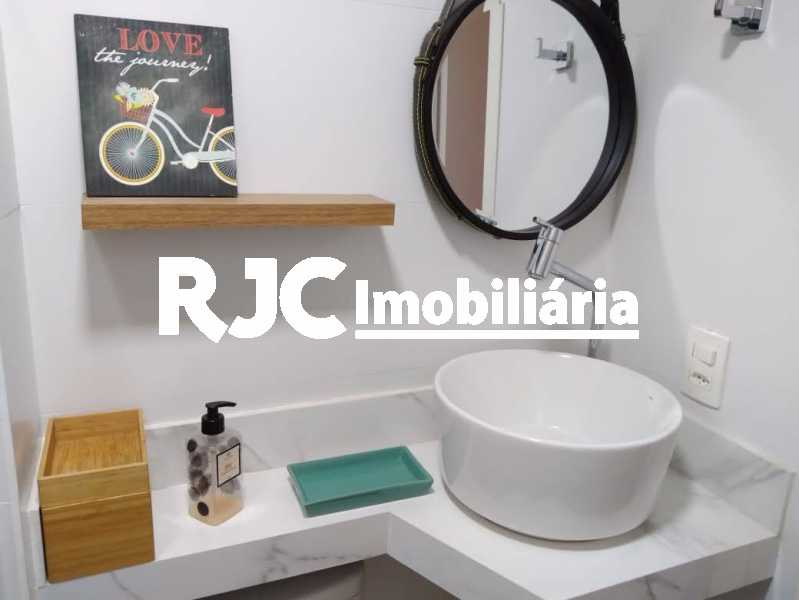 IMG-20210323-WA0067 - Apartamento 2 quartos à venda Maria da Graça, Rio de Janeiro - R$ 280.000 - MBAP25438 - 16