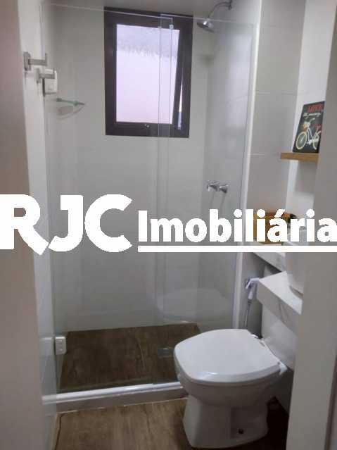 IMG-20210323-WA0068 - Apartamento 2 quartos à venda Maria da Graça, Rio de Janeiro - R$ 280.000 - MBAP25438 - 17