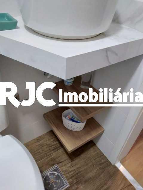 IMG-20210323-WA0069 - Apartamento 2 quartos à venda Maria da Graça, Rio de Janeiro - R$ 280.000 - MBAP25438 - 18