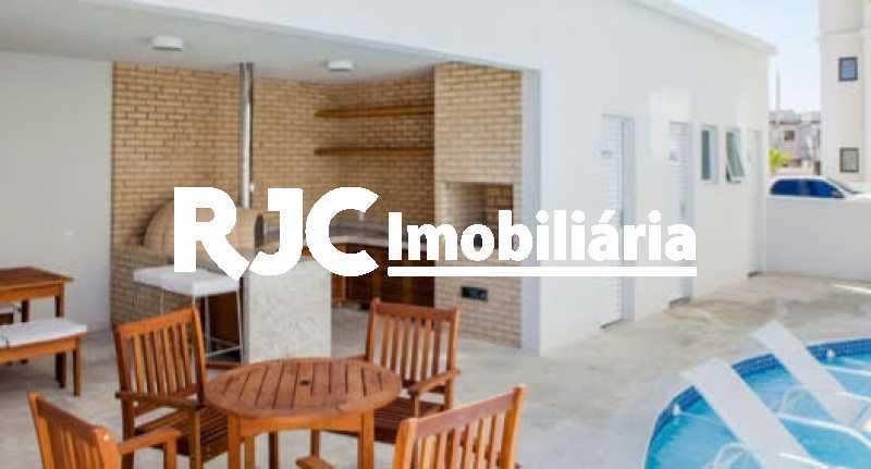 IMG-20210323-WA0070 - Apartamento 2 quartos à venda Maria da Graça, Rio de Janeiro - R$ 280.000 - MBAP25438 - 23