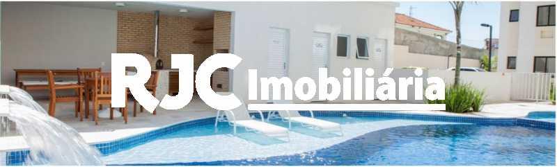 IMG-20210323-WA0072 - Apartamento 2 quartos à venda Maria da Graça, Rio de Janeiro - R$ 280.000 - MBAP25438 - 24