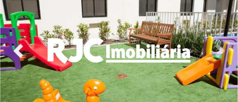 IMG-20210323-WA0073 - Apartamento 2 quartos à venda Maria da Graça, Rio de Janeiro - R$ 280.000 - MBAP25438 - 25