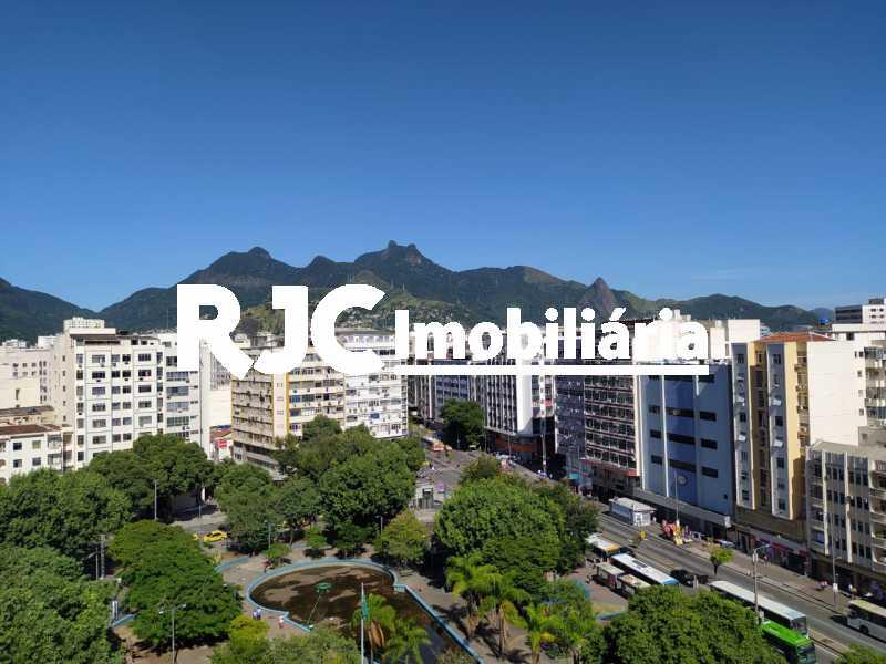 26. - Cobertura 1 quarto à venda Tijuca, Rio de Janeiro - R$ 685.000 - MBCO10017 - 30