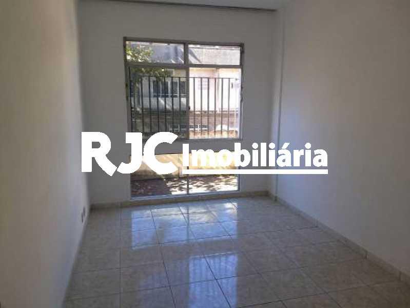 2 - Apartamento 2 quartos à venda São Cristóvão, Rio de Janeiro - R$ 330.000 - MBAP25467 - 3