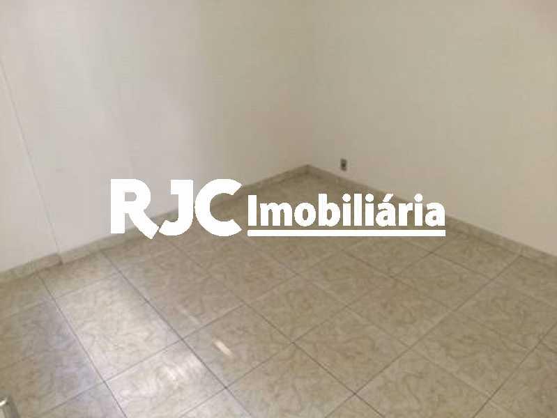 5 - Apartamento 2 quartos à venda São Cristóvão, Rio de Janeiro - R$ 330.000 - MBAP25467 - 5