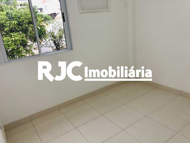 9. - Casa em Condomínio 2 quartos à venda Pavuna, Rio de Janeiro - R$ 170.000 - MBCN20011 - 10