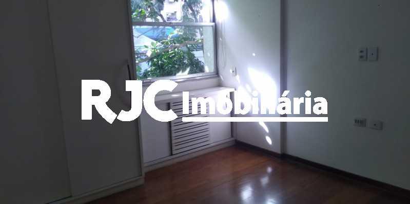 10 - Apartamento 3 quartos à venda Lagoa, Rio de Janeiro - R$ 1.675.000 - MBAP33496 - 11