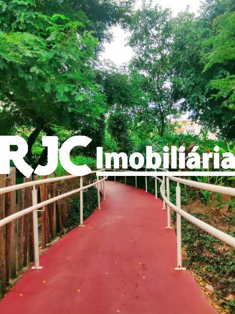 IMG-20210419-WA0070 - Apartamento 2 quartos à venda Inhaúma, Rio de Janeiro - R$ 289.000 - MBAP25516 - 8