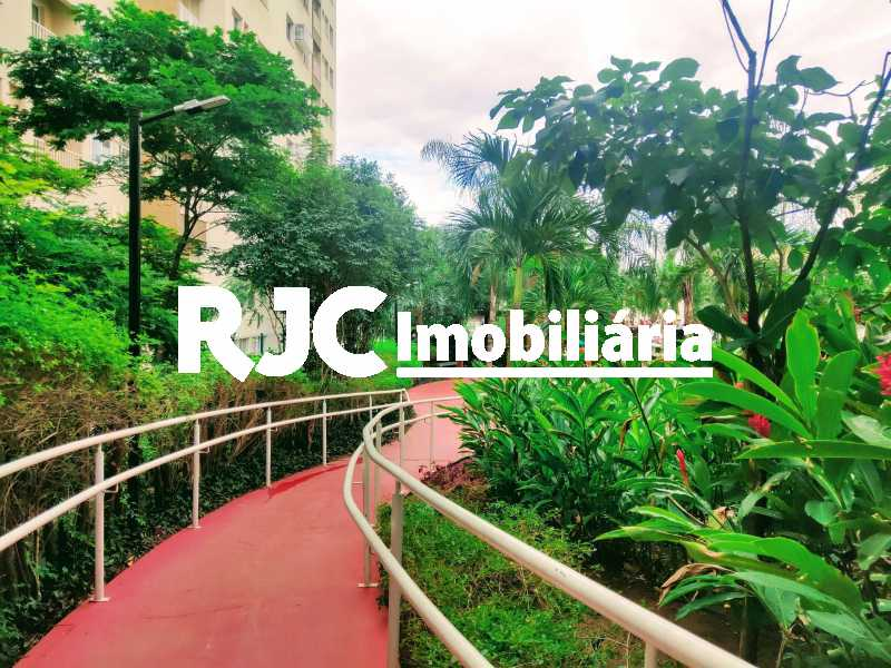 IMG-20210419-WA0071 - Apartamento 2 quartos à venda Inhaúma, Rio de Janeiro - R$ 289.000 - MBAP25516 - 9