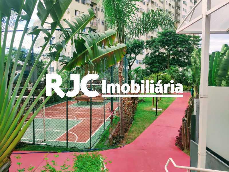 IMG-20210419-WA0076 - Apartamento 2 quartos à venda Inhaúma, Rio de Janeiro - R$ 289.000 - MBAP25516 - 10