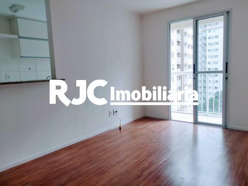 IMG-20210419-WA0078 - Apartamento 2 quartos à venda Inhaúma, Rio de Janeiro - R$ 289.000 - MBAP25516 - 15