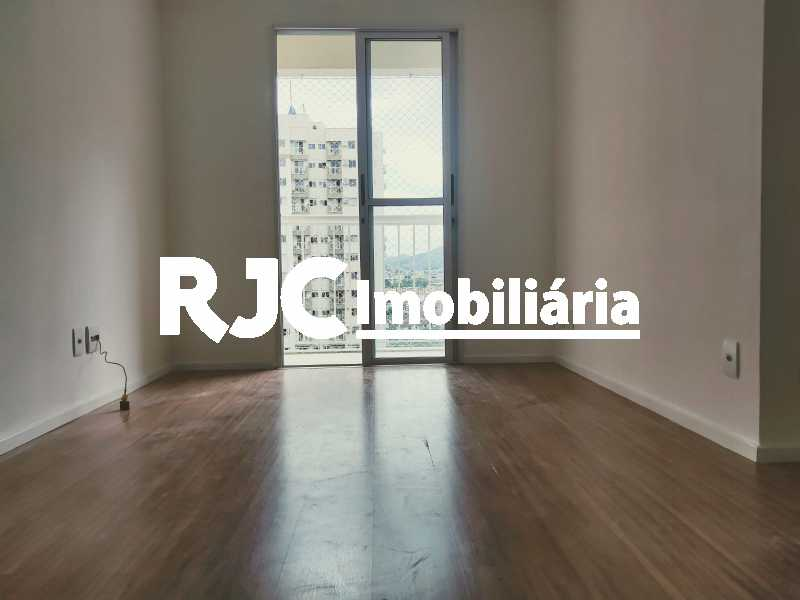 IMG-20210419-WA0079 - Apartamento 2 quartos à venda Inhaúma, Rio de Janeiro - R$ 289.000 - MBAP25516 - 18