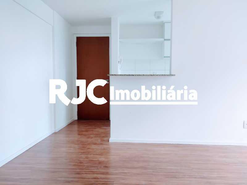 IMG-20210419-WA0080 - Apartamento 2 quartos à venda Inhaúma, Rio de Janeiro - R$ 289.000 - MBAP25516 - 17