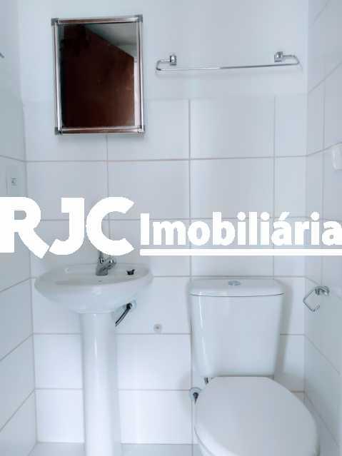 IMG-20210419-WA0081 - Apartamento 2 quartos à venda Inhaúma, Rio de Janeiro - R$ 289.000 - MBAP25516 - 24