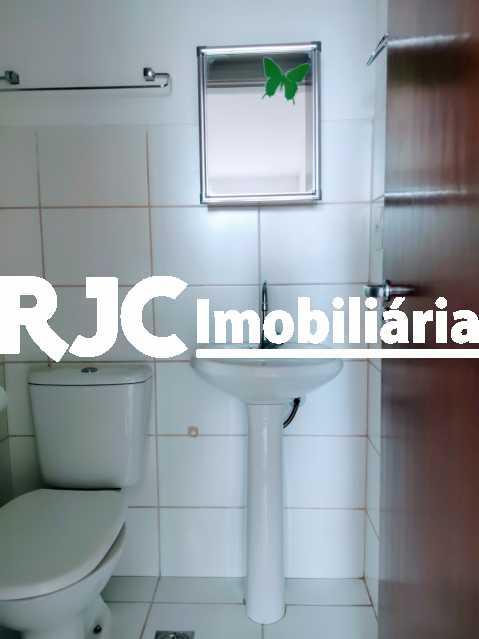 IMG-20210419-WA0082 - Apartamento 2 quartos à venda Inhaúma, Rio de Janeiro - R$ 289.000 - MBAP25516 - 22