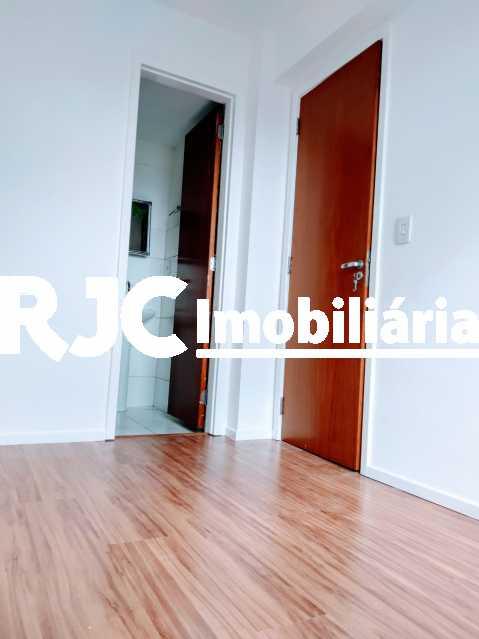 IMG-20210419-WA0083 - Apartamento 2 quartos à venda Inhaúma, Rio de Janeiro - R$ 289.000 - MBAP25516 - 19