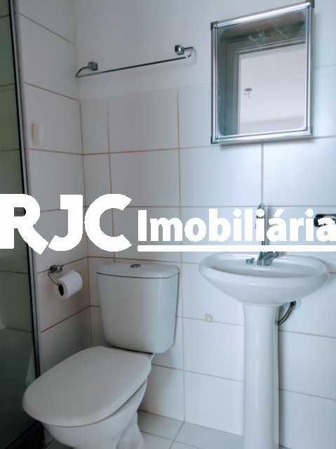 IMG-20210419-WA0084 - Apartamento 2 quartos à venda Inhaúma, Rio de Janeiro - R$ 289.000 - MBAP25516 - 21