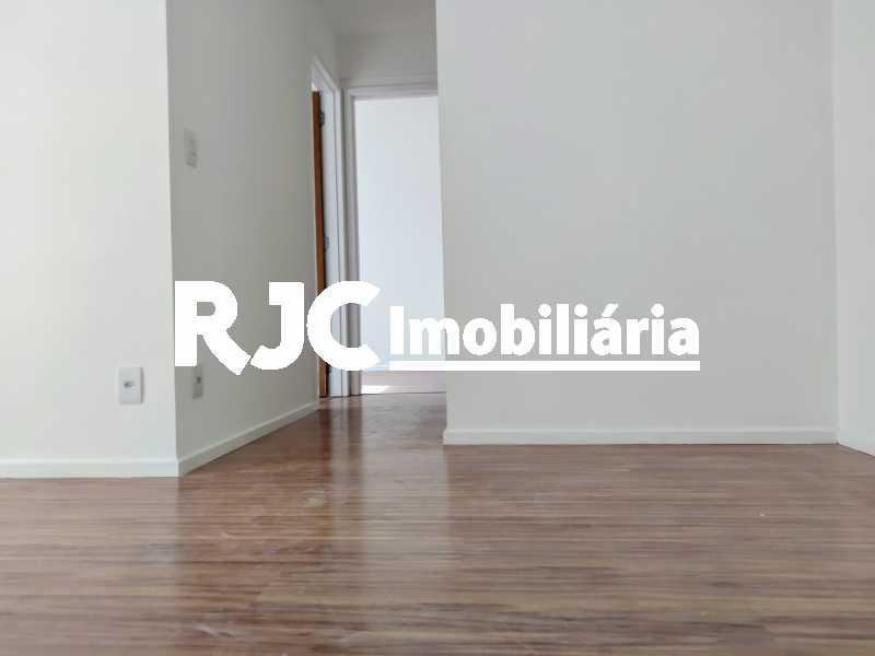 IMG-20210419-WA0087 - Apartamento 2 quartos à venda Inhaúma, Rio de Janeiro - R$ 289.000 - MBAP25516 - 14