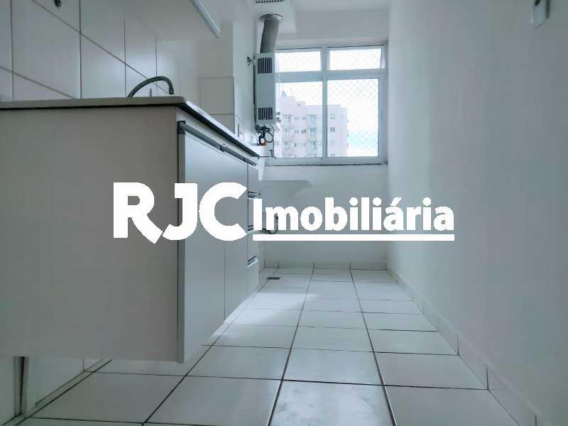 IMG-20210419-WA0088 - Apartamento 2 quartos à venda Inhaúma, Rio de Janeiro - R$ 289.000 - MBAP25516 - 23