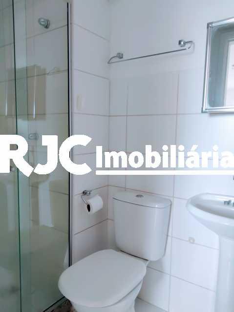IMG-20210419-WA0089 - Apartamento 2 quartos à venda Inhaúma, Rio de Janeiro - R$ 289.000 - MBAP25516 - 20