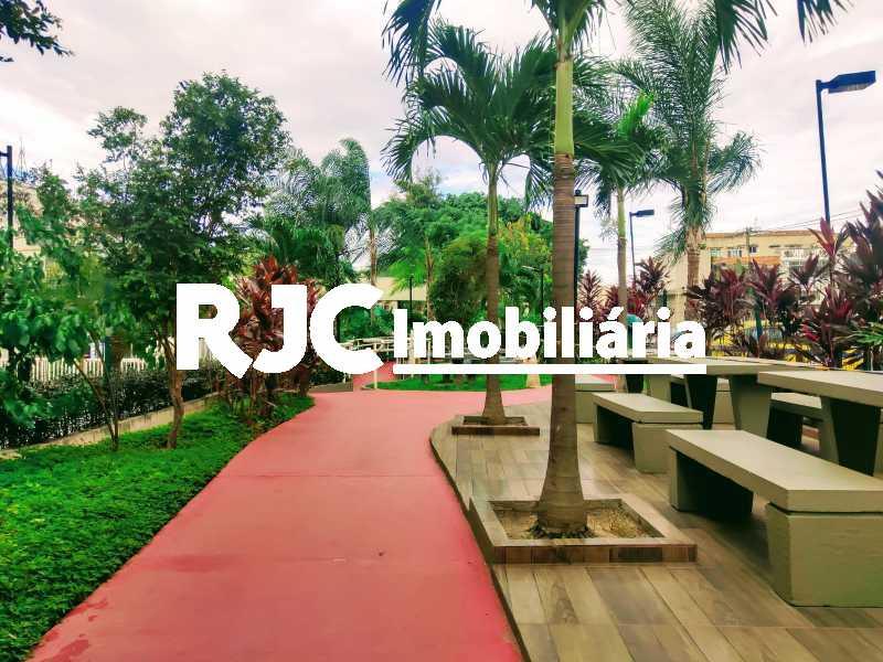 IMG-20210419-WA0094 - Apartamento 2 quartos à venda Inhaúma, Rio de Janeiro - R$ 289.000 - MBAP25516 - 3