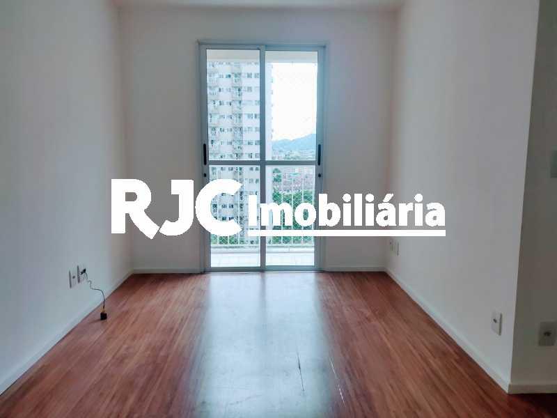 IMG-20210419-WA0095 - Apartamento 2 quartos à venda Inhaúma, Rio de Janeiro - R$ 289.000 - MBAP25516 - 16