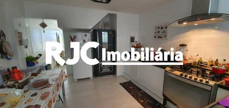 20210406_150409 - Casa à venda Rua Domício da Gama,Tijuca, Rio de Janeiro - R$ 1.900.000 - MBCA50093 - 7