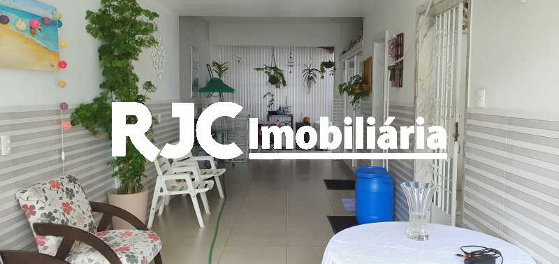 20210406_150551 - Casa à venda Rua Domício da Gama,Tijuca, Rio de Janeiro - R$ 1.900.000 - MBCA50093 - 8