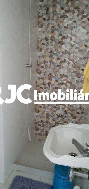 20210406_150617 - Casa à venda Rua Domício da Gama,Tijuca, Rio de Janeiro - R$ 1.900.000 - MBCA50093 - 9