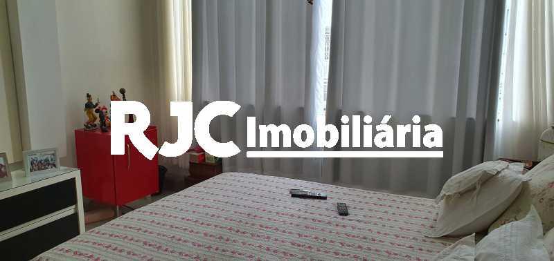20210406_150919 - Casa à venda Rua Domício da Gama,Tijuca, Rio de Janeiro - R$ 1.900.000 - MBCA50093 - 10