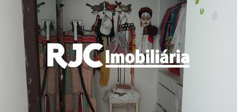 20210406_150932 - Casa à venda Rua Domício da Gama,Tijuca, Rio de Janeiro - R$ 1.900.000 - MBCA50093 - 11