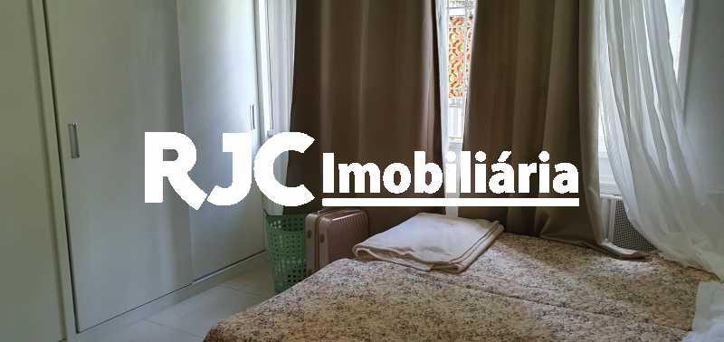 20210406_150944 - Casa à venda Rua Domício da Gama,Tijuca, Rio de Janeiro - R$ 1.900.000 - MBCA50093 - 12