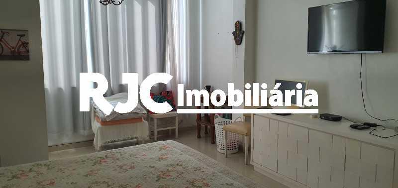20210406_151012 - Casa à venda Rua Domício da Gama,Tijuca, Rio de Janeiro - R$ 1.900.000 - MBCA50093 - 13