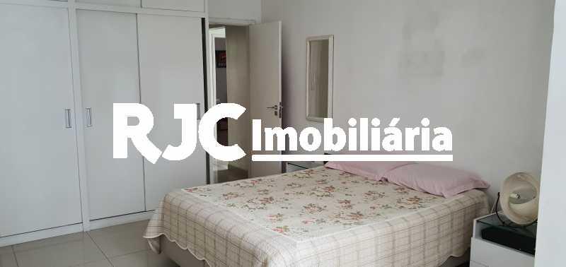 20210406_151033 - Casa à venda Rua Domício da Gama,Tijuca, Rio de Janeiro - R$ 1.900.000 - MBCA50093 - 14