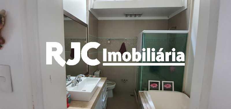 20210406_151117 - Casa à venda Rua Domício da Gama,Tijuca, Rio de Janeiro - R$ 1.900.000 - MBCA50093 - 15