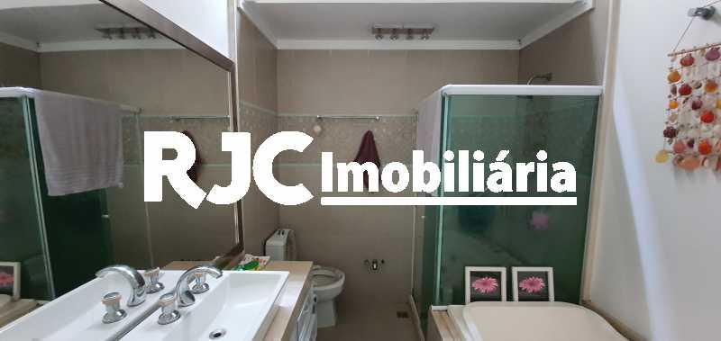 20210406_151122 - Casa à venda Rua Domício da Gama,Tijuca, Rio de Janeiro - R$ 1.900.000 - MBCA50093 - 16