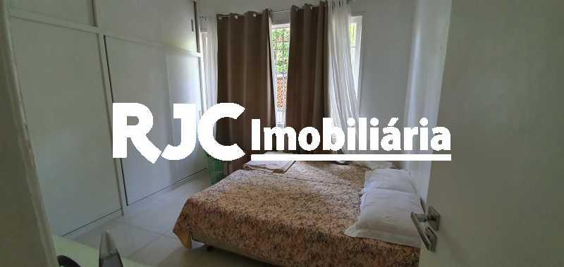 20210406_151128 - Casa à venda Rua Domício da Gama,Tijuca, Rio de Janeiro - R$ 1.900.000 - MBCA50093 - 17