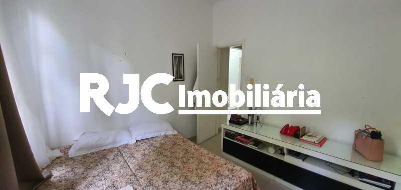 20210406_151143 - Casa à venda Rua Domício da Gama,Tijuca, Rio de Janeiro - R$ 1.900.000 - MBCA50093 - 18