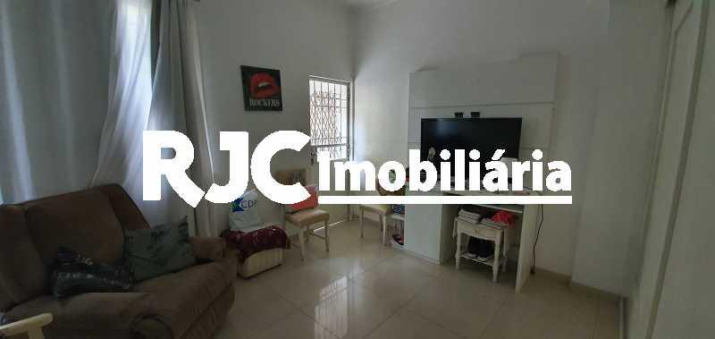 20210406_151159 - Casa à venda Rua Domício da Gama,Tijuca, Rio de Janeiro - R$ 1.900.000 - MBCA50093 - 19