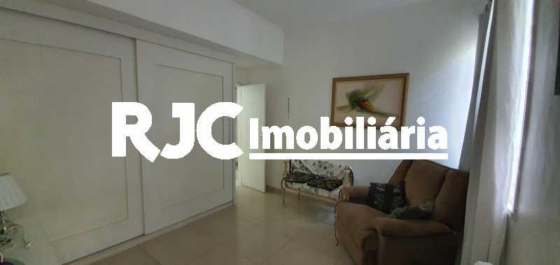 20210406_151221 - Casa à venda Rua Domício da Gama,Tijuca, Rio de Janeiro - R$ 1.900.000 - MBCA50093 - 20