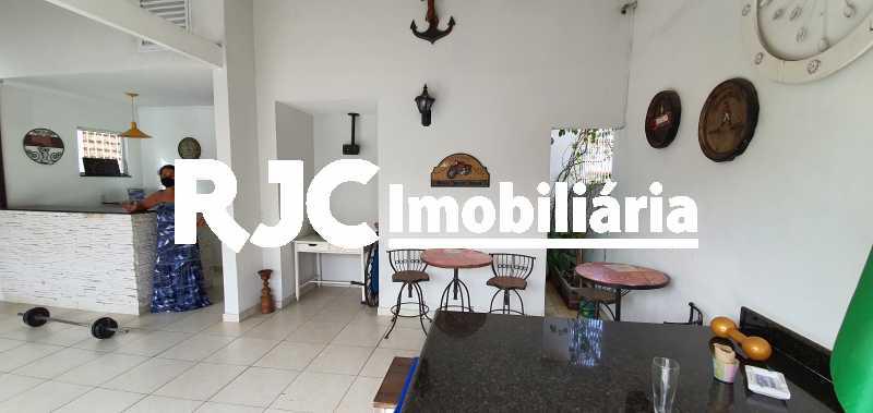 20210406_151348 - Casa à venda Rua Domício da Gama,Tijuca, Rio de Janeiro - R$ 1.900.000 - MBCA50093 - 21