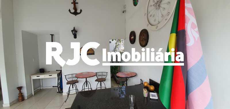 20210406_151351 - Casa à venda Rua Domício da Gama,Tijuca, Rio de Janeiro - R$ 1.900.000 - MBCA50093 - 22