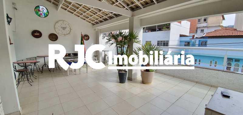 20210406_151408 - Casa à venda Rua Domício da Gama,Tijuca, Rio de Janeiro - R$ 1.900.000 - MBCA50093 - 23